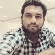 @Venkatesh44414