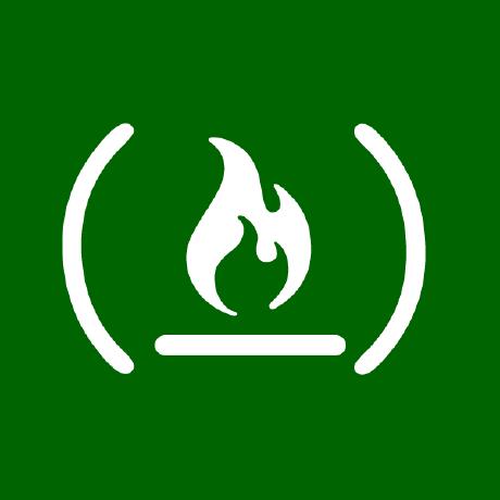 freecodecamp.cn