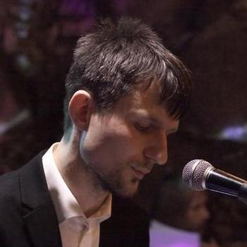 Igor Savin's profile picture