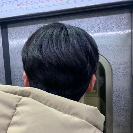 LEE YONGJUN