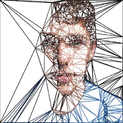 GitHub - donmccurdy/three-pathfinding: Navigation mesh utilities for