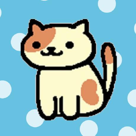 Victoria Van's avatar