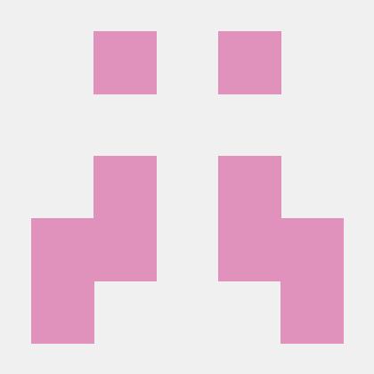 @yxuchen
