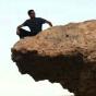 @Saeif-Saleh