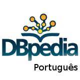 @dbpedia-pt