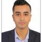 @AbdallahBedir