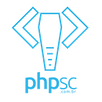 @PHPSC