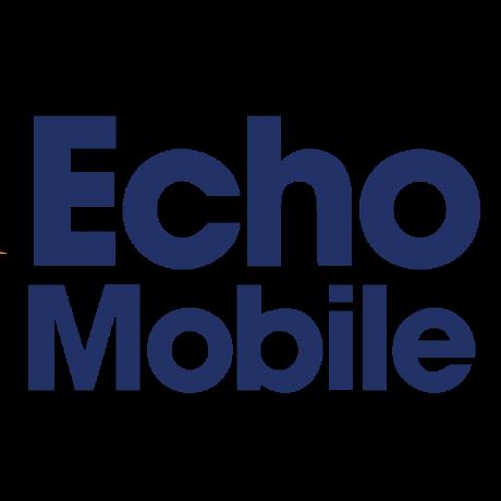 echo-sense