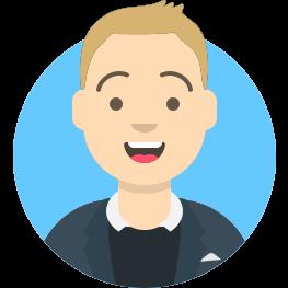 Panel - 用于组合小部件和绘图的高级Python工具包 - Python开发 - 评论