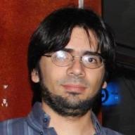 @emilioeduardob