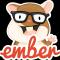 @ember-learn