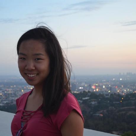 Isabel Lee