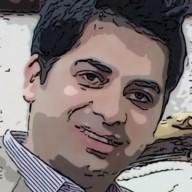 @mehdimir