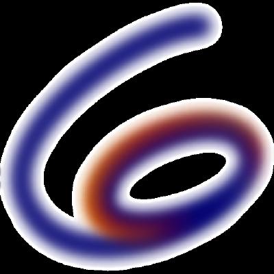 copasi-dependencies/readme_linux md at master · copasi