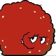 @Meatballs1