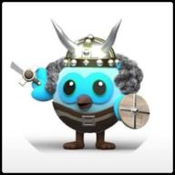 @wenhsiaoyi