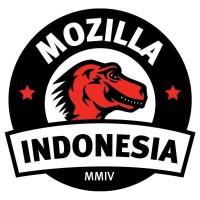 @id-mozilla