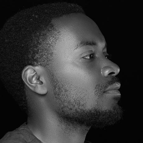 Espoir Murhabazi profile image