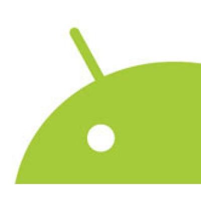 GitHub - moondroid/ChatBot: Android chat experiment with an