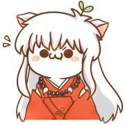 @linfangzhi