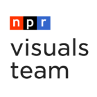 NPR visuals team