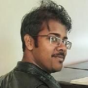 @shift-keshav-pudaruth