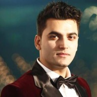 @BhanuChawla