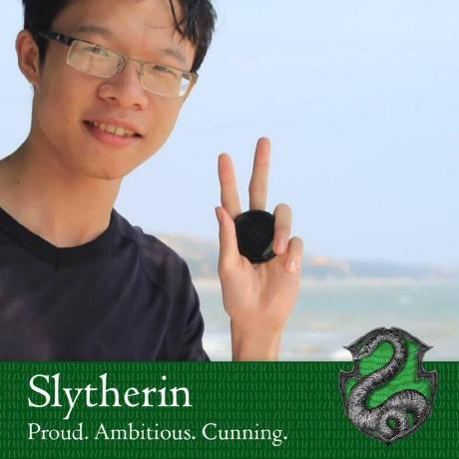 Python Cookbook 3rd Pdf