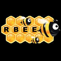 @rbee-dev