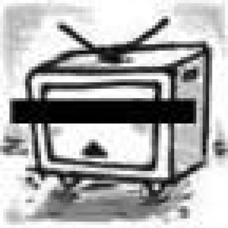 setsuna82001's icon