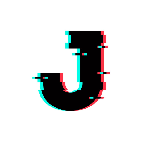 JonNolan