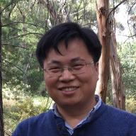 @JimmyCheng