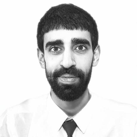 Jai Khanna's avatar