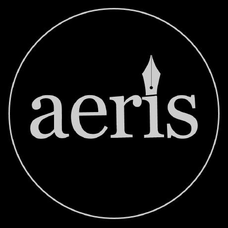 aerislabs, Symfony organization