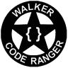 @WalkerCodeRanger