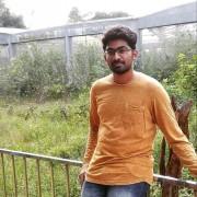 @vjbhaskar93
