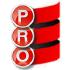 @Professional-Scala