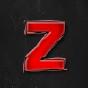 @ZerGo0