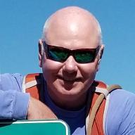 @SMILEmedia