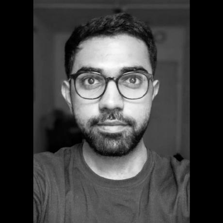 Akshay Pithadiya's avatar