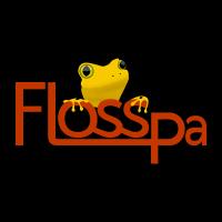 @floss-pa