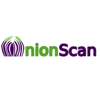 @OnionScan