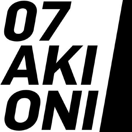 07akioni
