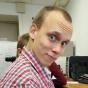 @DanilChugaev