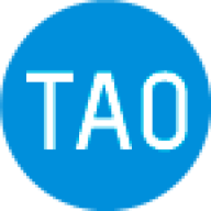 @tao-software