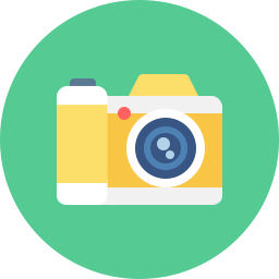 GitHub - cordova-plugin-camera-preview/cordova-plugin-camera