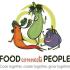 @FoodConnectsPeople