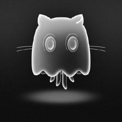 GitHub - LieJiang/CertUnpinning: hacking android network