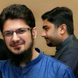 MuhammadAkif