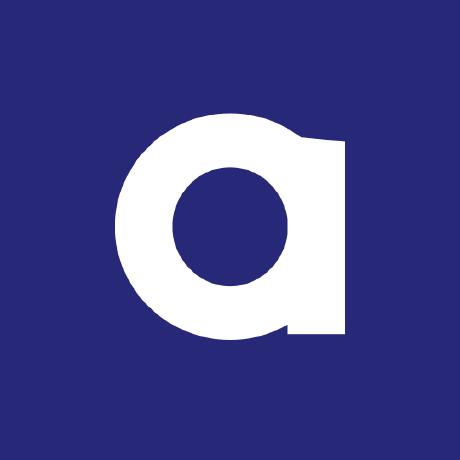 agens-no
